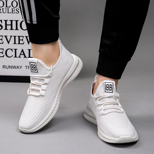 Sepatu remix vol 8 7