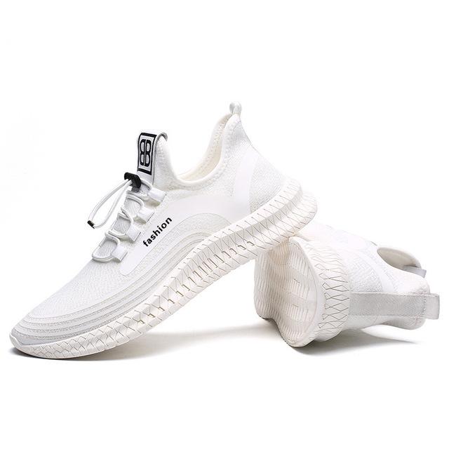 Sepatu remix vol 8 9