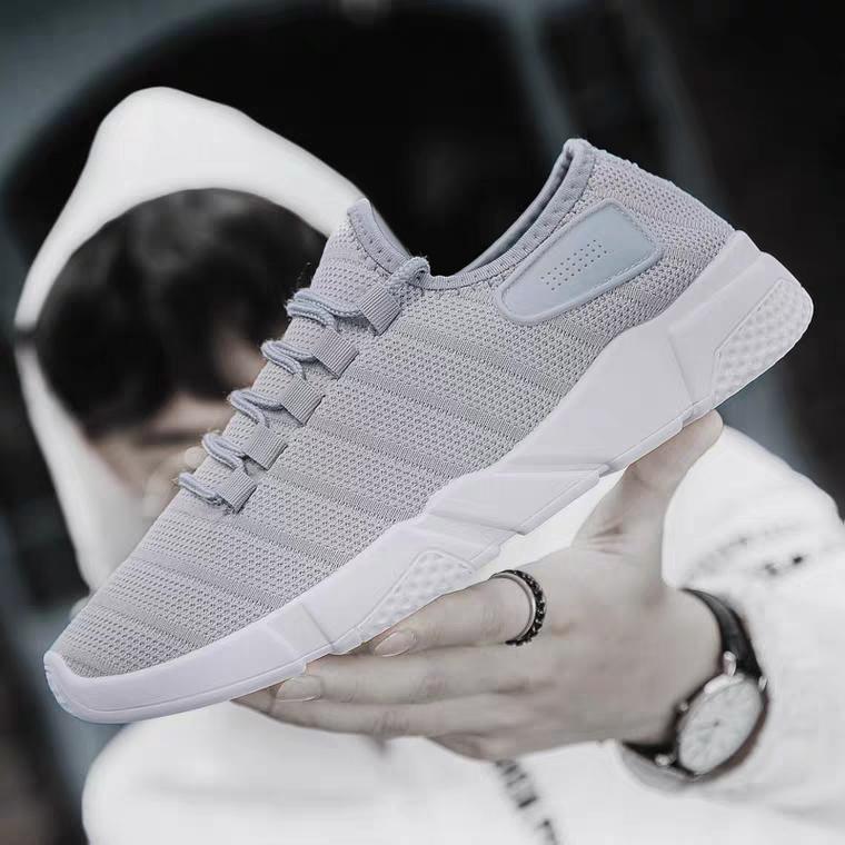 Sepatu Remix Vol 9 18