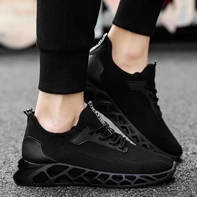 sepatu 3